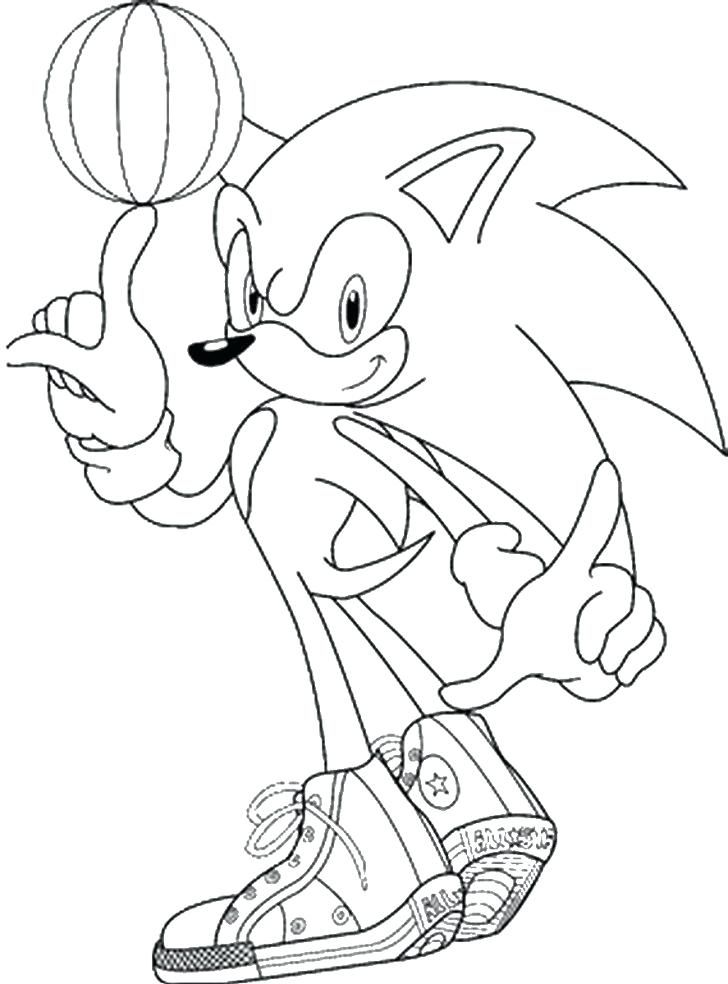 Spine Coloring Pages Sonic Black Knight Anatomy Darkspine Coloring Pages Sports Coloring Pages Holiday Colors