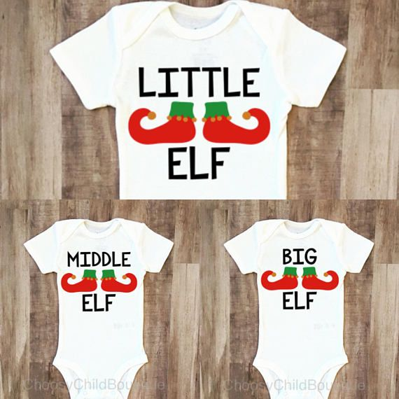 51 Best Choosy Child Boutique Images On Pinterest Baby