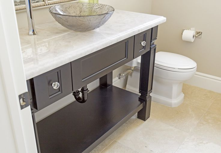 7 best shiloh cabinetry images on pinterest cabinet - Custom cabinet companies ...