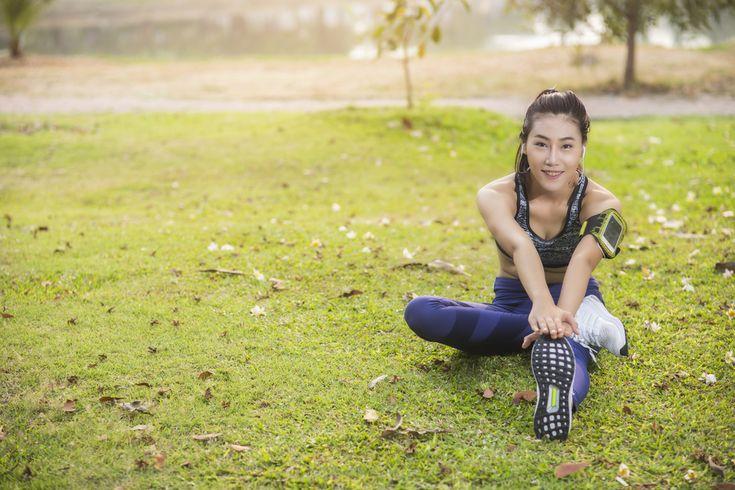 Our top tips for wellness -  - Natvia.com Article