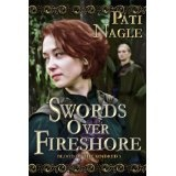 Swords Over Fireshore (Blood of the Kindred) (Kindle Edition)
