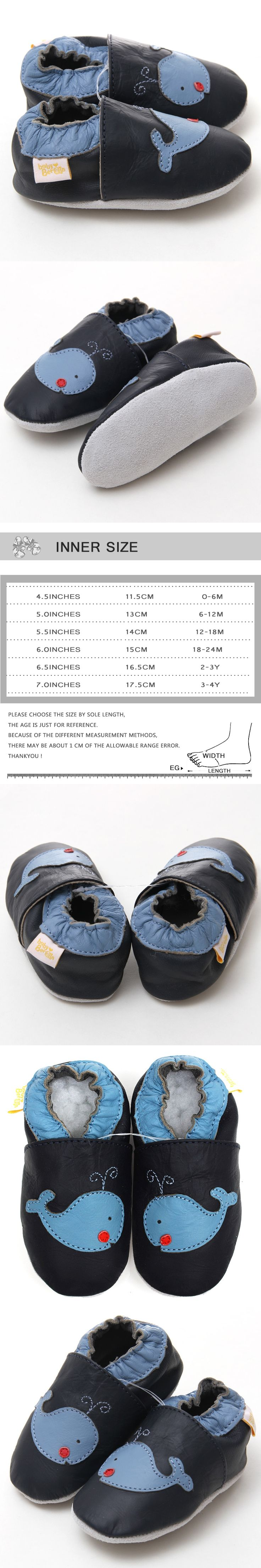 21 best Baby Shoes images on Pinterest