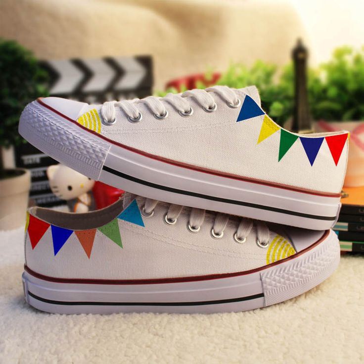 Cheap Women's Casual Shoes on Sale at Bargain Price, Buy Quality shoes alligator, shoe deodorant, shoes real from China shoes alligator Suppliers at Aliexpress.com:1,Feature:Breathable 2,is_customized:Yes 3,Item Type:casual shoes 4,shoes upper height degree:Low-top 5,Outsole Material:Rubber