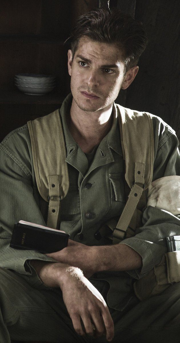 Pictures & Photos from Hacksaw Ridge (2016) - IMDb