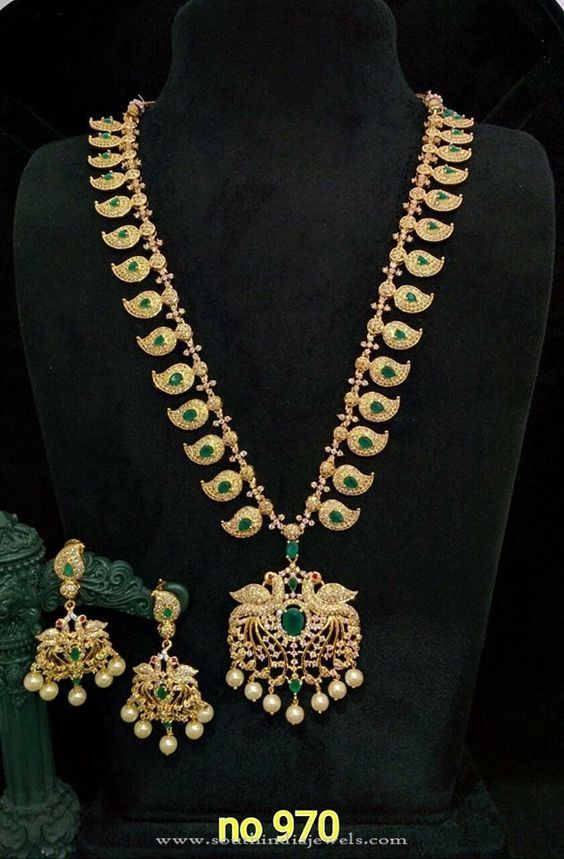 20 best jewelry2 images on Pinterest | India jewelry, Gold chains ...