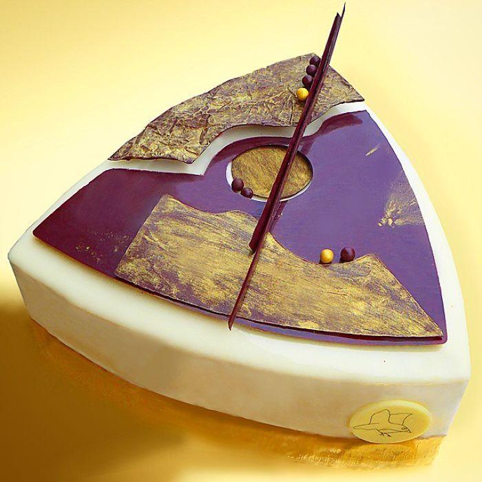 Les Mondes chocolatiers de Marie Troïtskaia (7)