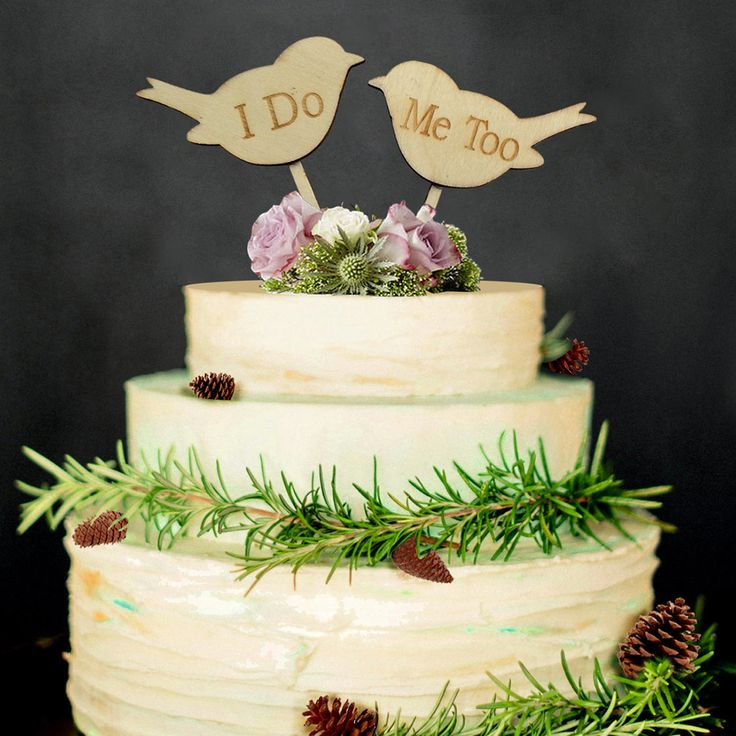 Cute Wedding Cakes With Cupcakes Huge Wedding Cake Pops Solid Disney Wedding Cake Toppers Peacock Wedding Cake Youthful Wedding Cakes Orlando BlackStar Wars Wedding Cake Toppers 536 Best Wedding Cake Images On Pinterest | Cake Topper Wedding ..