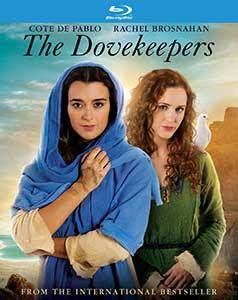 The Dovekeepers (2015) Serial Online Subtitrat