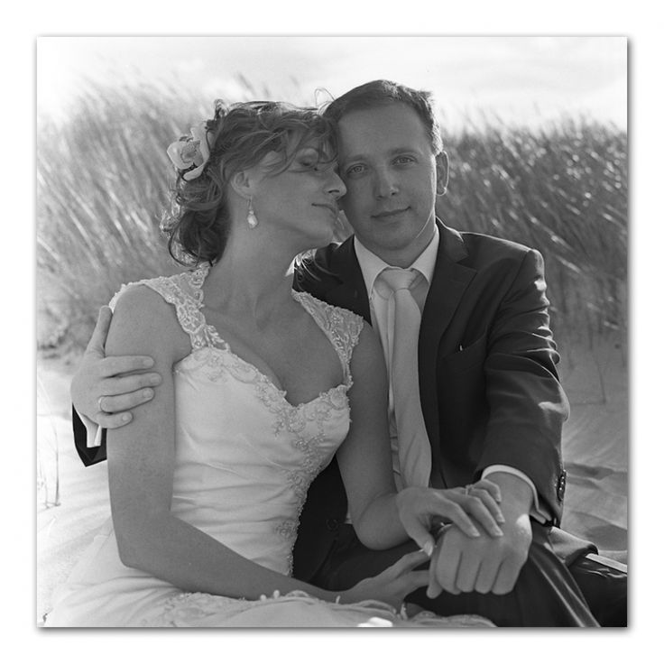 wedding_kodak_trix_400_5