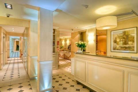 10 best relais bosquet tour eiffel hotel images on for Harmony hotel paris