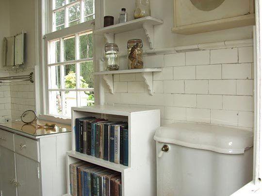 Les 1840 meilleures images du tableau Books Live Here sur Pinterest - renovation electricite maison ancienne