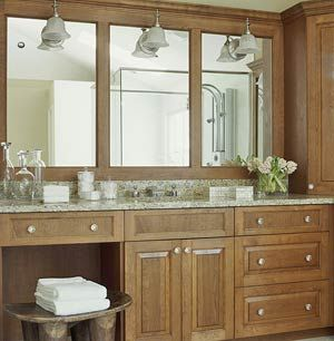 Find This Pin And More On Bathroom Vanities.