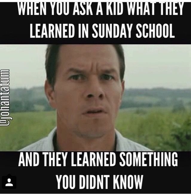 Funny Memes For Church : Best church funnies images on pinterest christian