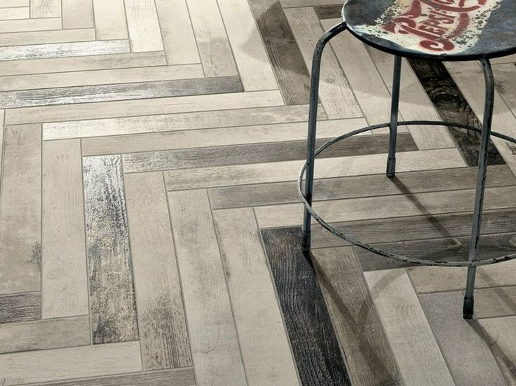 86 best Welcome to the floor images on Pinterest Home ideas, My