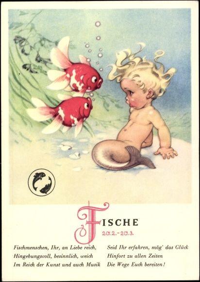 http://www.akpool.de/ansichtskarten/24385755-ansichtskarte-postkarte-sternzeichen-fische-20-februar-bis-20-maerz-hingebungsvoll