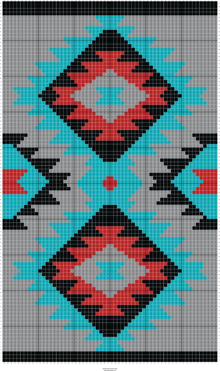 Navajo_Rug-image4144-12