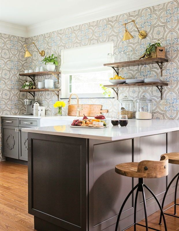 sherwin williams announces 2021 color of the year in 2020 on sherwin williams 2021 color trends id=39420