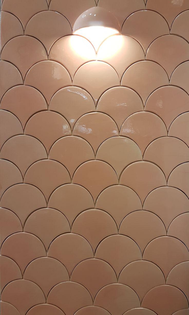 16 best Art deco Salle de bain Retro images on Pinterest