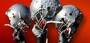 Buckeye Xtra Sports | Ohio State (OSU) Sports News, Scores & Video