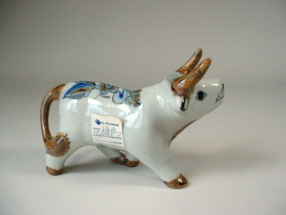 Tonala Pottery Bull Keyword Data - Related Tonala Pottery Bull