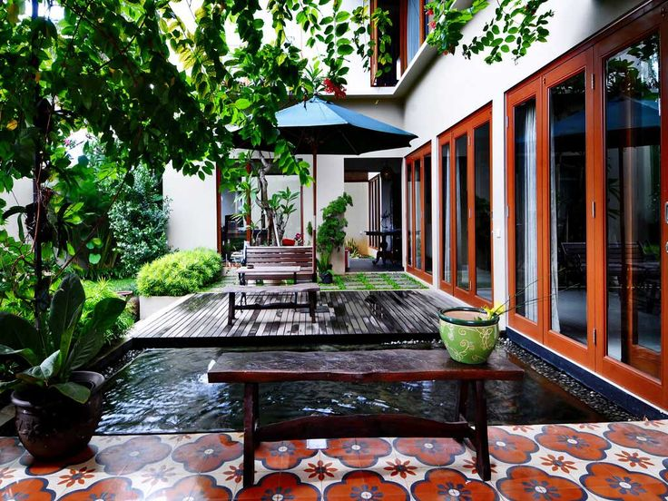 Konsep dan Desain Taman Rumah Asri Minimalis - http://www.rumahidealis.com/konsep-dan-desain-taman-rumah-asri-minimalis/