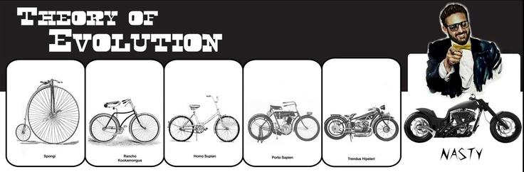 TT Motor.