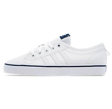 Adidas Originals Match Play barn