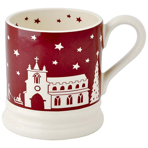 133 Best Images About Emma Bridgewater Products On