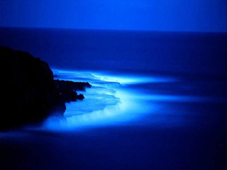 La exploración del color: El azul - Cultura Colectiva - Cultura Colectiva