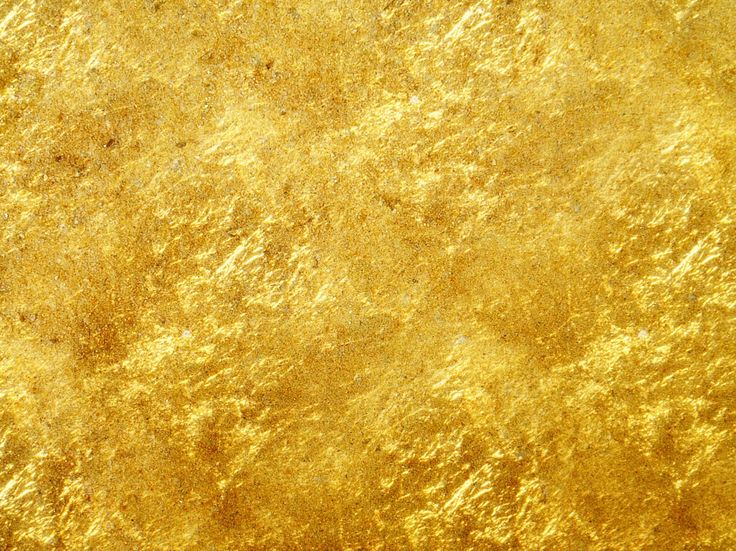 Gold Texture Google Search Global Game Jam 2015