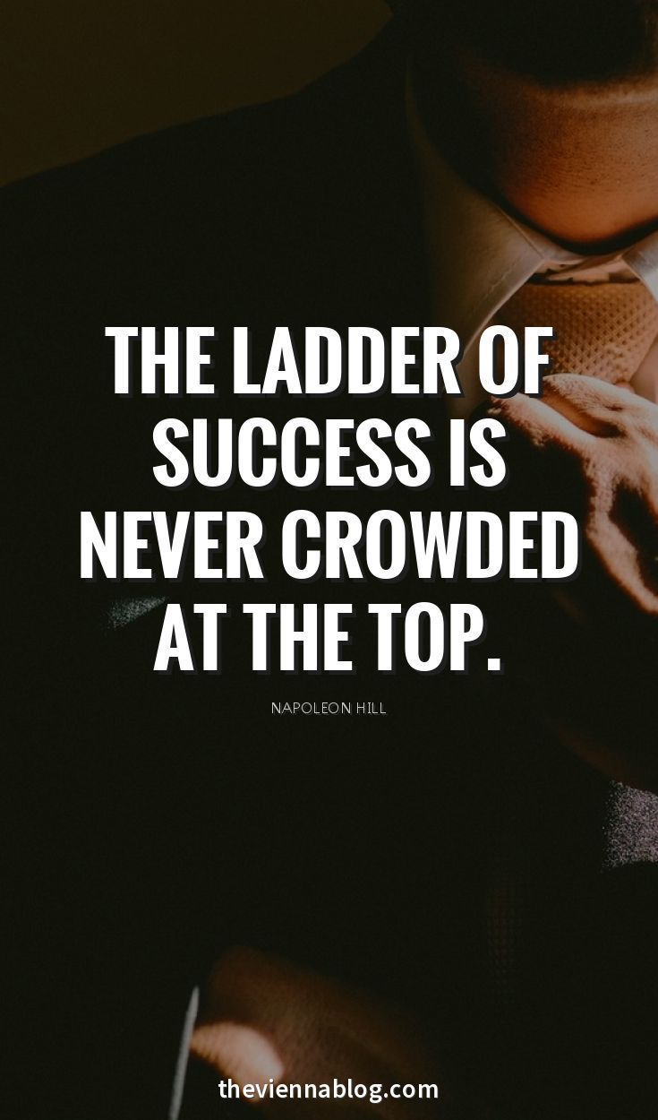 Ultimate 50 Quotes about Success for a Motivational 2018 To