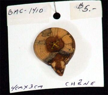 BMC-1410.jpg (360×317)