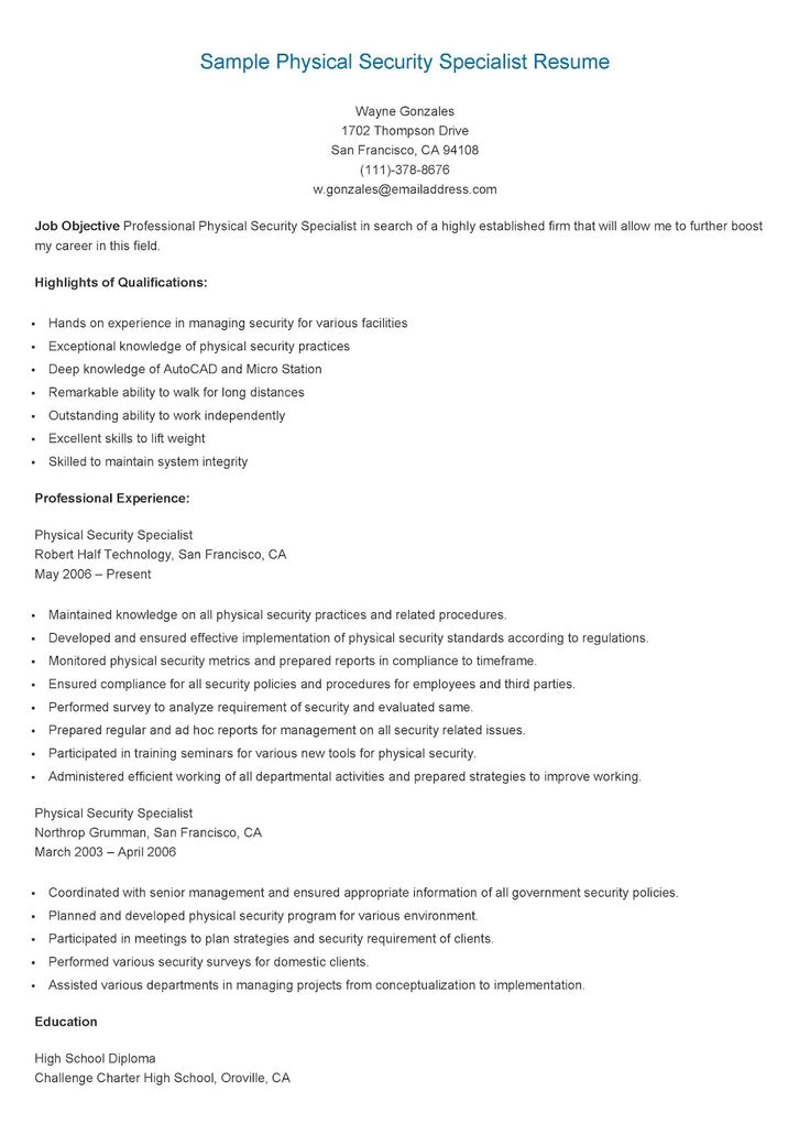 7 best resumes images on Pinterest Education jobs, Art teacher - resume no work experience