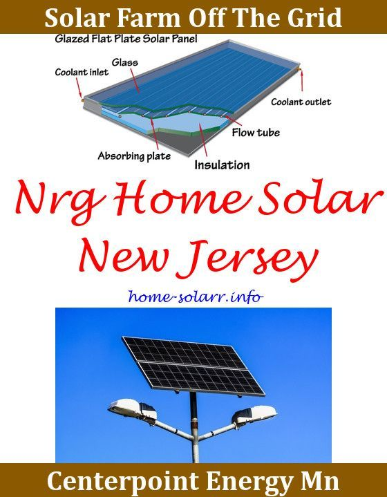 Solar Energy Installation Efficient Home Design Plans Household Products