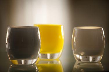 Love Glassybabies!