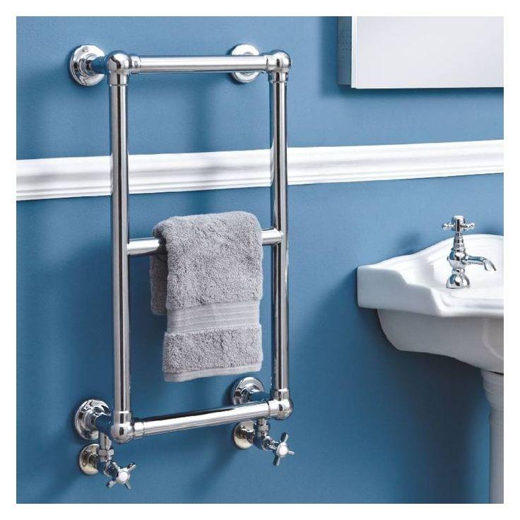 Glass Mount Towel Bar 1500 Trend Home Design 1500