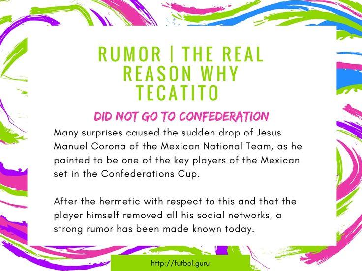 Fútbol Guru – Noticias de la Liga MX y el Fútbol Mexicano Aunque fue cuestionado y criticado en su gestión, es una realidad que el trabajo realizado por Ricardo Peláez en las Águilas del.