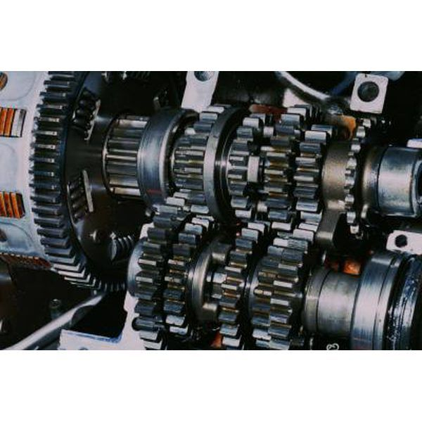 Mechanical engineering, one of the oldest engineering fields, focuses on the application of physics and mathematics to the design and manufacturing of mechanical systems and products. This area of ...