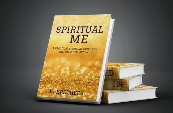 #SpiritualME Spiritual Me - a practical spiritual guide for the times we live in  #Book  SpiritualMe101.com #SpiritualMeGoals #SpiritualMeSquad  facebook.com/spiritualme101