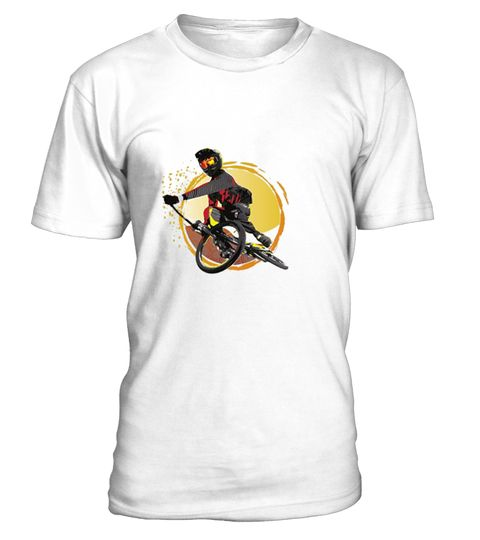 "# BMX Biker T-Shirt .  100% Printed in the U.S.A - Ship Worldwide*HOW TO ORDER?1. Select style and color2. Click ""Buy it Now""3. Select size and quantity4. Enter shipping and billing information5. Done! Simple as that!!!Tag: bmx, bike racing, riding, biker, BMX rider, bicycle and cycle bike, bicycle motocross, Motorcycle, Cross Country Bicycle, Off-road Bike Rider, Freestyle Stunts Bmx Biker Life Shirt"