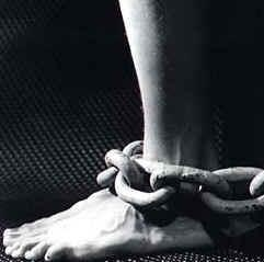 Google doa 6 milhões de reais para Instituições que combatem tráfico de pessoas