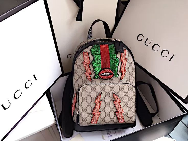 2598 best Gucci images on Pinterest   Gucci handbags, Gucci men ...