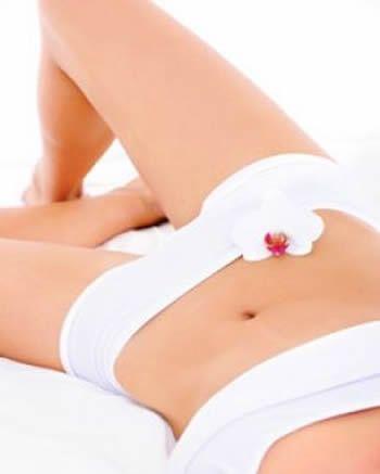 Natural Home Ways To Treat Genital Warts
