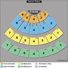 #Ticket  PAIR ROW HH SEATS! Mariah Carey The Colosseum at Caesars Palace 6/25 #deals_us