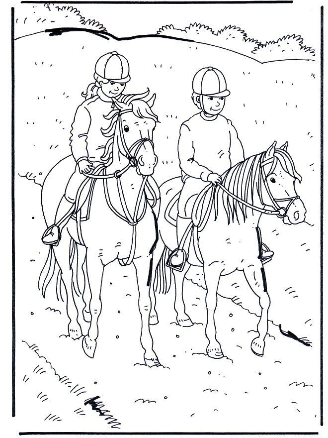 paardrijden-1-b383.jpg (660×880)