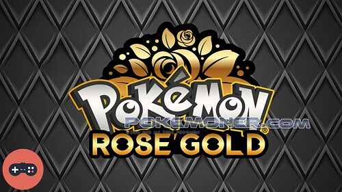 http://www.pokemoner.com/2017/05/pokemon-rose-gold.html Pokemon Rose Gold  Name: Pokemon Rose Gold [Pc Game] Create by: Atomic Reactor  Relic Castles Jam Description: Playing from the perspective of Red adventure around a new small area around Mt.Silver. Following the events of FireRed and LeafGreen several years later Red stays up in the Tohjo region to train his beloved team. Use his long time companions to face tough foes and legendary creatures in this short journey through the Tohjo…