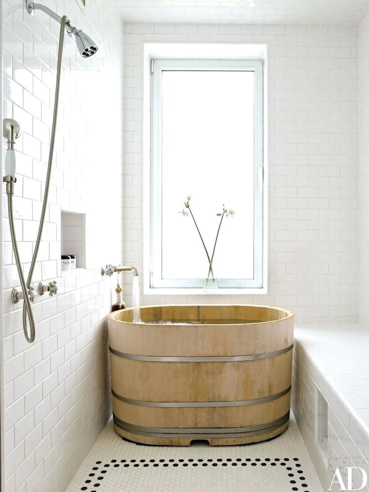 image result for deep bathtubs for rv | tiny homes