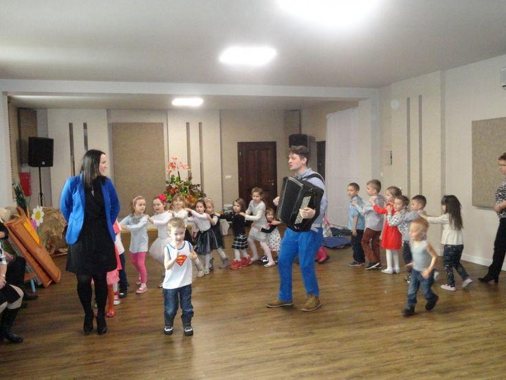 http://www.domek-przedszkolaka.pl/pl/aktualnosci,2015-2016,382