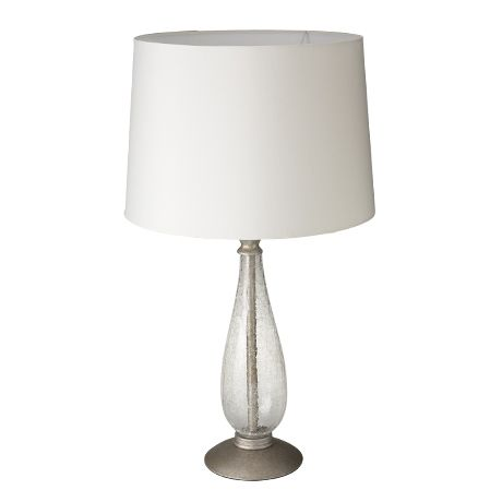 Venice Table Lamp 70cm Classic style for master bedroom