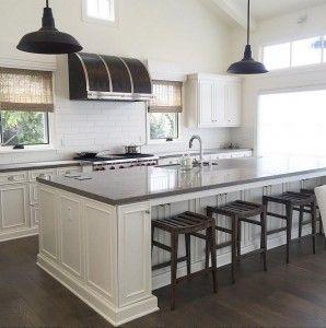 272 Best Kitchen Curtains Images On Pinterest Kitchen